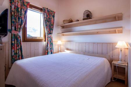 Vacances en montagne Résidence Reine Blanche - Val Thorens
