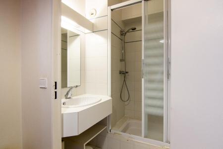 Vacances en montagne Appartement duplex 4 pièces 8 personnes (97) - Résidence Reine Blanche - Val Thorens