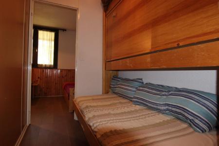 Vacances en montagne Studio 2 personnes (145) - Résidence Roche Blanche - Val Thorens - Logement