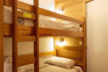 Vacances en montagne Studio 2 personnes (159) - Résidence Roche Blanche - Val Thorens - Logement