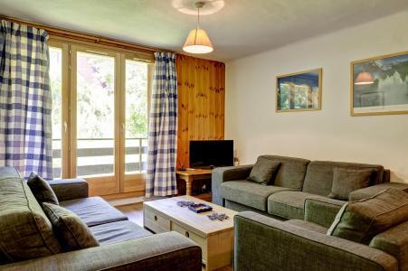 Summer accommodation Résidence Rocheray
