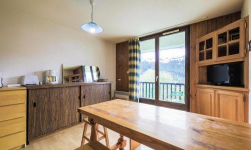 Summer accommodation Résidence Sagittaire - Maeva Home