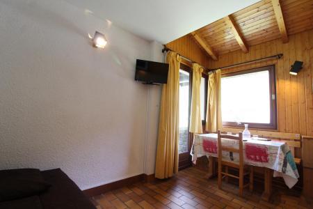 Summer accommodation Résidence Saint Sébastien
