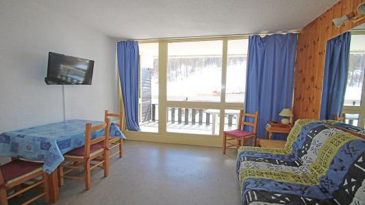 Summer accommodation Résidence Sapporo
