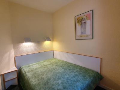 Vacances en montagne Appartement 2 pièces 5 personnes (104) - Résidence Sextant - Montchavin La Plagne - Chambre