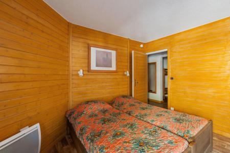 Vacances en montagne Studio coin montagne 4 personnes (TARB27) - Résidence Tarentaise - Brides Les Bains - Chambre