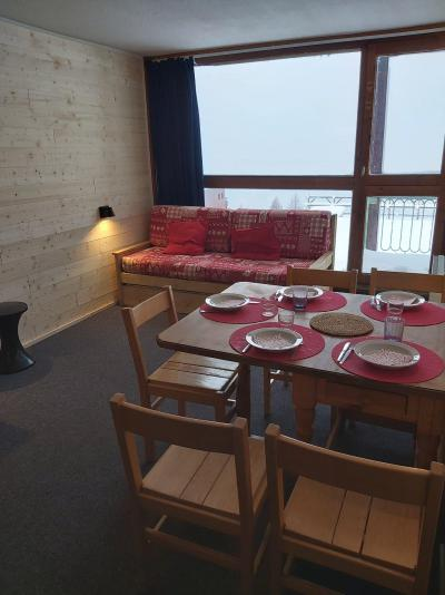 Holiday in mountain resort 2 room apartment 5 people (323) - Résidence Tournavelles 1 - Les Arcs
