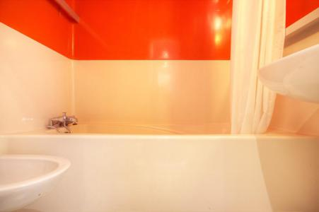 Holiday in mountain resort 2 room apartment 5 people (225) - Résidence Tournavelles 1 - Les Arcs