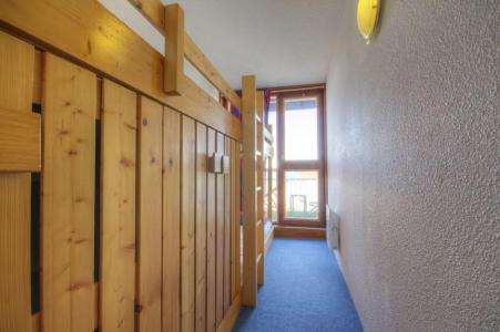 Holiday in mountain resort 2 room apartment 5 people (220) - Résidence Tournavelles 1 - Les Arcs