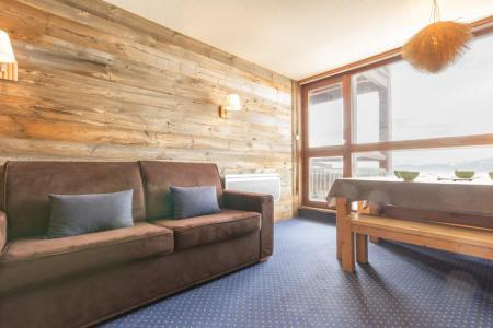Holiday in mountain resort 2 room apartment 5 people (224) - Résidence Tournavelles 1 - Les Arcs