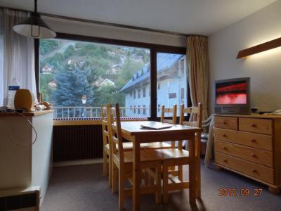 Location Résidence Val d'Auréa