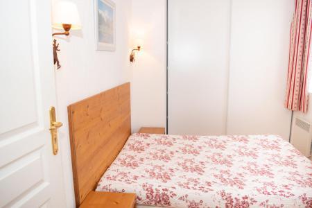 Wakacje w górach Apartament 2 pokojowy 4 osób (43) - Résidence Val de Jade - Luchon-Superbagnères