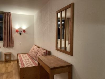 Wakacje w górach Apartament 2 pokojowy 4 osób (41) - Résidence Val de Jade - Luchon-Superbagnères - Ławką