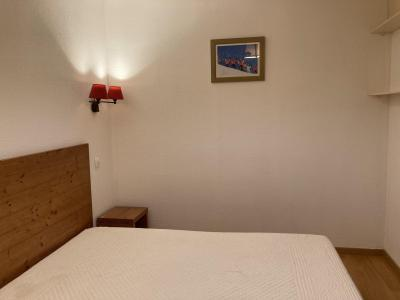 Wakacje w górach Apartament 2 pokojowy 4 osób (41) - Résidence Val de Jade - Luchon-Superbagnères - Pokój