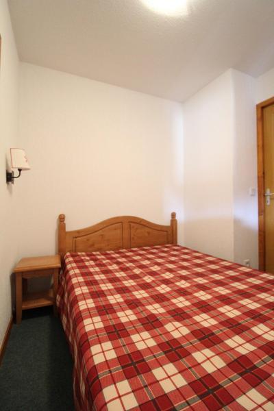 Vacances en montagne Appartement 2 pièces 4 personnes (33) - Résidence Valmonts - Val Cenis - Chambre
