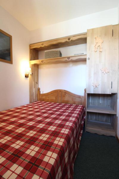 Vacances en montagne Appartement 2 pièces 4 personnes (B35) - Résidence Valmonts - Val Cenis - Chambre