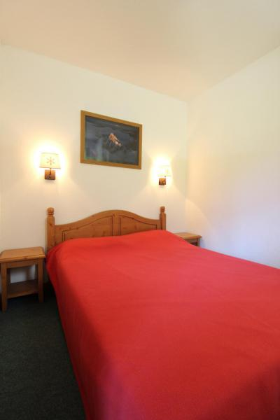 Vacances en montagne Appartement 3 pièces 6 personnes (24) - Résidence Valmonts - Val Cenis - Chambre