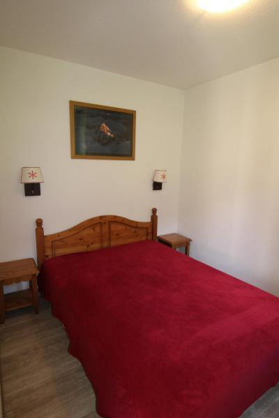 Vacances en montagne Appartement 3 pièces 6 personnes (F05) - Résidence Valmonts - Val Cenis - Chambre