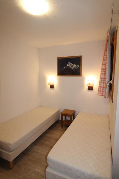Vacances en montagne Appartement 3 pièces 6 personnes (F05) - Résidence Valmonts - Val Cenis - Lit simple