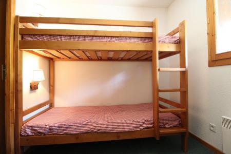 Vacances en montagne Appartement 3 pièces 6 personnes (G22 nest plus commercialisé) - Résidence Valmonts - Val Cenis - Chambre