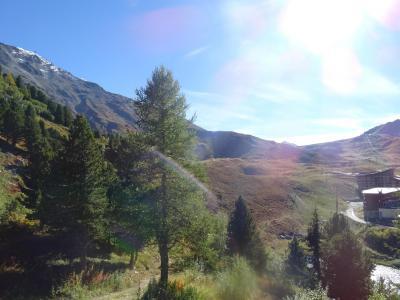 Vacances en montagne Appartement 2 pièces cabine 6 personnes (964) - Résidence Varet - Les Arcs