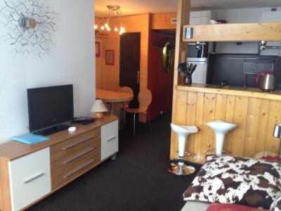 Vacances en montagne Appartement 2 pièces 6 personnes (1064) - Résidence Varet - Les Arcs