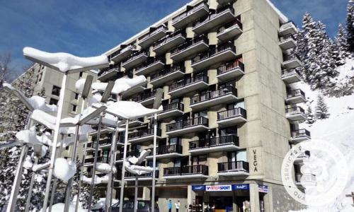 Summer accommodation Résidence Véga - Maeva Particuliers