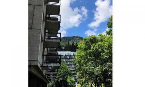 Wakacje w górach Résidence Véga - Maeva Particuliers - Flaine