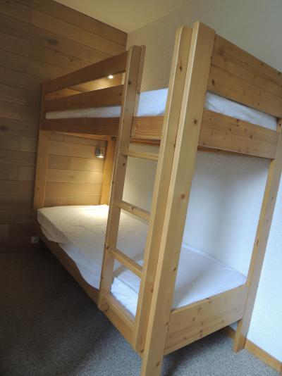 Vacances en montagne Appartement 3 pièces 8 personnes (019) - Résidence Verdons - Méribel-Mottaret