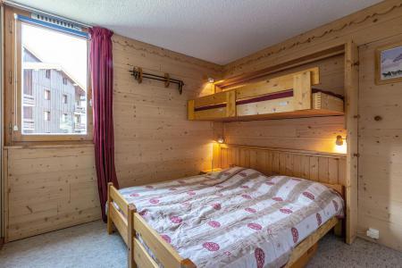 Vacances en montagne Appartement 2 pièces 6 personnes (007A) - Résidence Verdons - Méribel-Mottaret