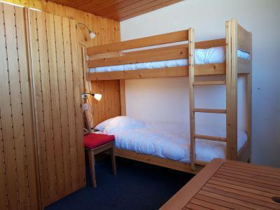 Vacances en montagne Appartement 2 pièces 6 personnes (4130R) - Résidence Versant Sud - Les Arcs - Chambre