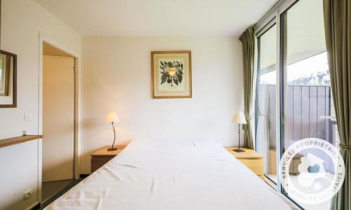 Wakacje w górach Apartament 3 pokojowy z alkową 8 osób (Confort 59m²-2) - Résidence Verseau - Maeva Particuliers - Flaine