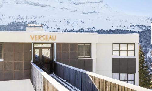 Wakacje w górach Résidence Verseau - Maeva Particuliers - Flaine