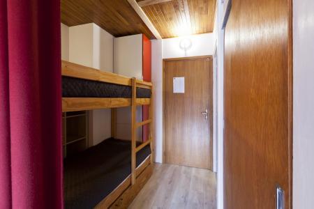 Vacances en montagne Studio 4 personnes (63) - Résidence Villa Louise - Brides Les Bains