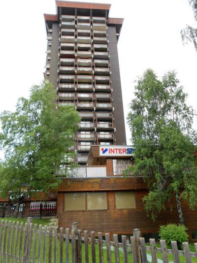Location Résidence Zodiaque Vostok