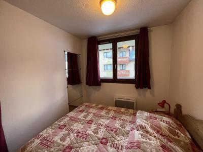 Vacances en montagne Appartement 2 pièces 5 personnes (033) - Résidences du Quartier Napoléon - Val Cenis