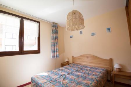 Vacances en montagne Appartement 3 pièces 7 personnes (CA0014) - Résidences du Quartier Napoléon - Val Cenis