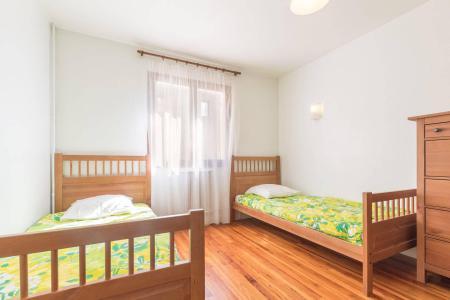 Vacances en montagne Appartement 4 pièces 8 personnes (43) - Villa Les Muandes - Serre Chevalier