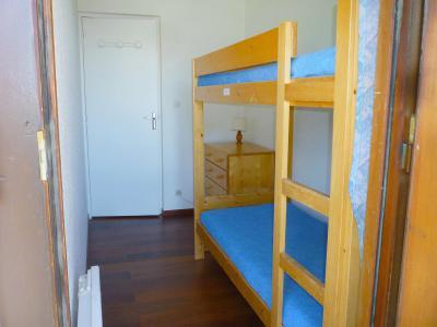 Vakantie in de bergen Appartement 3 kamers 6 personen (57) - Vostok Zodiaque - Le Corbier